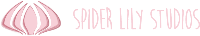 Spider Lily Studios